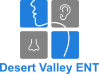 Desert Valley ENT